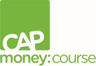cap-money-course